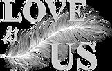 LoveIsUsLogo Invert 2.png