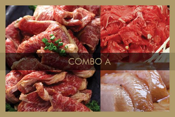 COMBO b.png