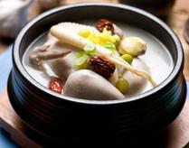 Ginseng Chicken Soup.jpg