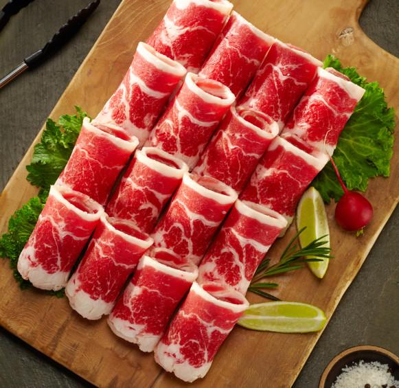 Beef Brisket.jpg
