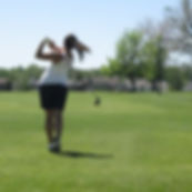 Lake Hills Golf Billings, MT