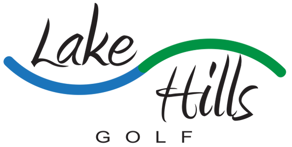 Lahe Hills Golf logo.png