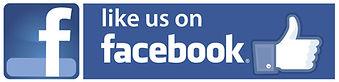 facebook-transparent-like-us-31.jpg