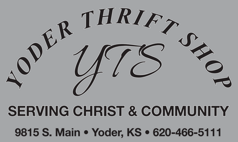 Yoder Thrift Shop.png