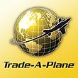 Trade-A-Plane-Logo.png