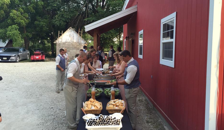 outdoor wedding catering photo.jpg
