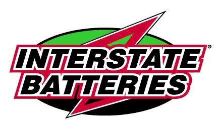 interstate-batteries_med_hr.jpeg