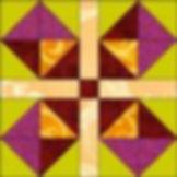 quilt block.jpg