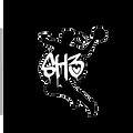 Sh3GotGame Logo.png
