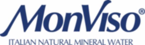 Monviso Logo 2.jpg