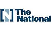 The National UAE logo.jpg