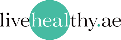 Live Healthy AE logo.png