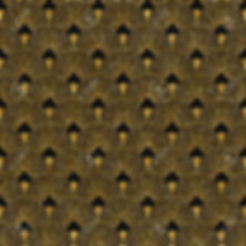 pattern 1920.jpg