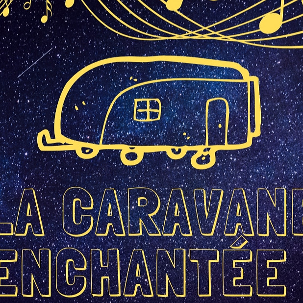 La_Caravane_enchantée_visuel_d'Ando_edit