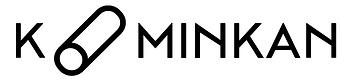 KOMINKAN-コーミンカン