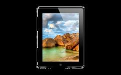 iPad_edited.png