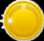 LP_03_medal.png