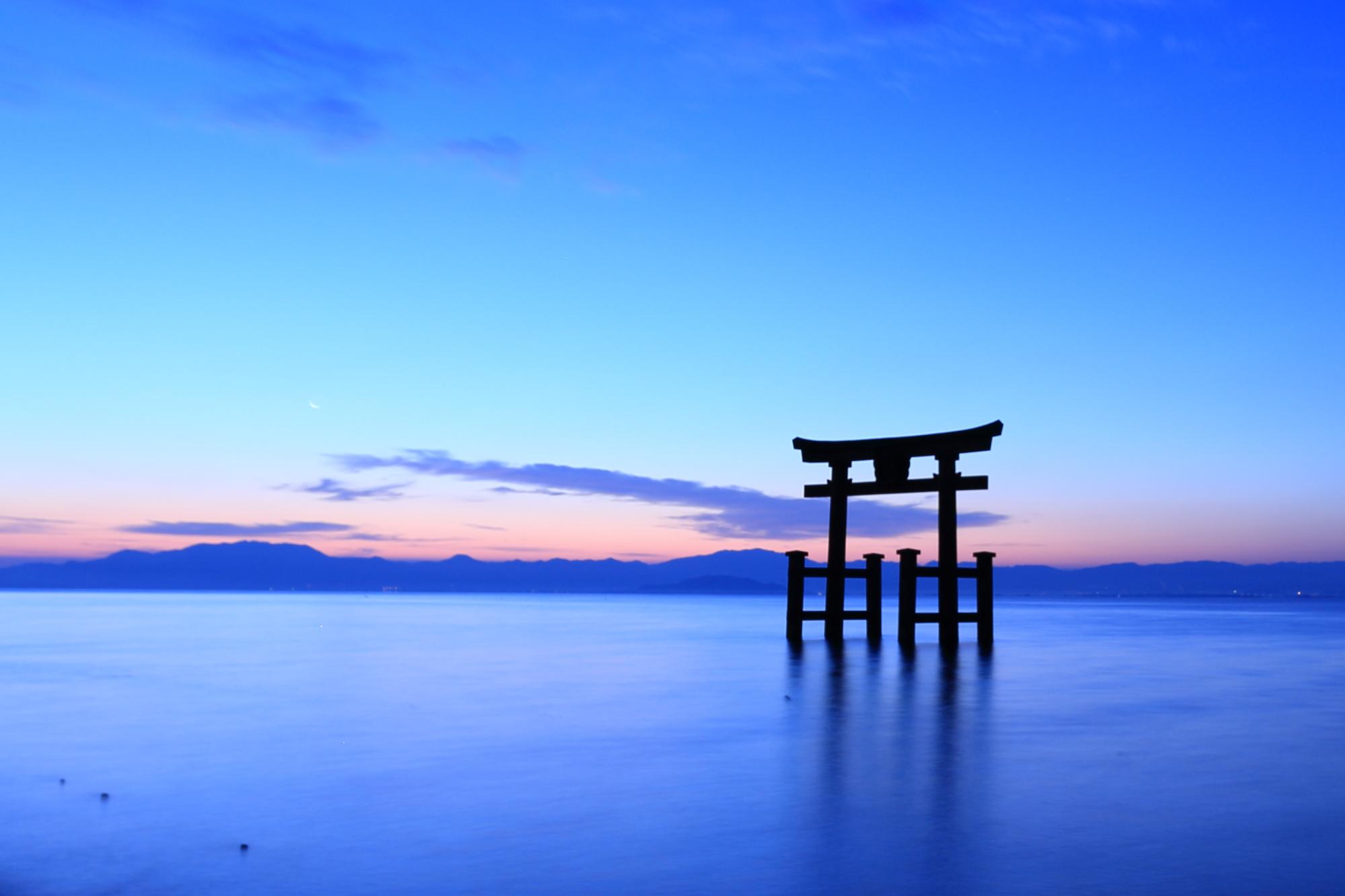 日本遺産TOP写真