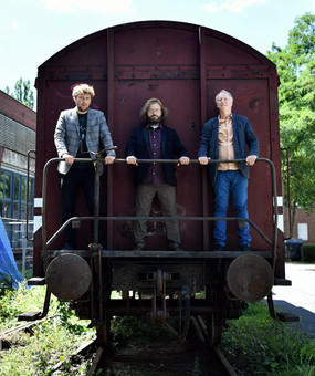 The Erwin Trio - 04.JPG