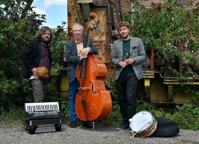 The Erwin Trio - 01.JPG