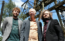 The Erwin Trio - 02.JPG