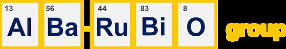 Group_Logo 7-15-2016.png