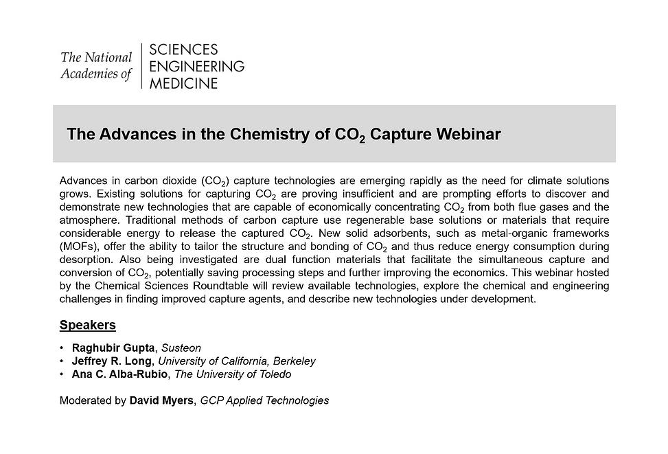 NAS CO2 webinar.png