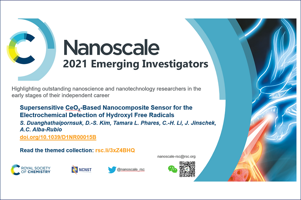Nanoscale Emerging Investigators.png