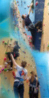 side banner_0,7x.jpg