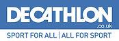 Decathlon-logo-no-border.jpg