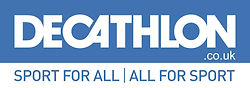 Decathlon-logo-no-border.jpg