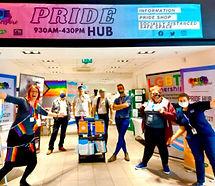 Pride Hub Gloucester.jpg