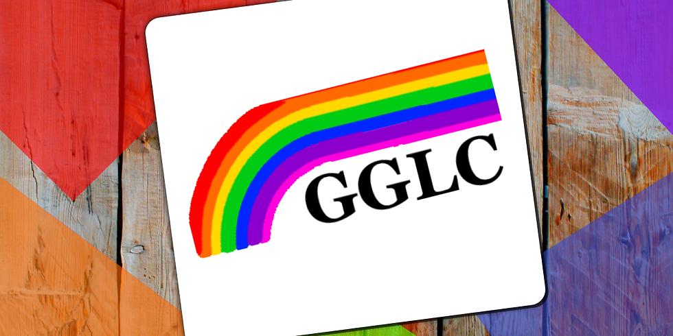 GGLC Social Meet