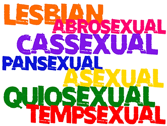 Sexualities Graphic 1 with white bkg.png