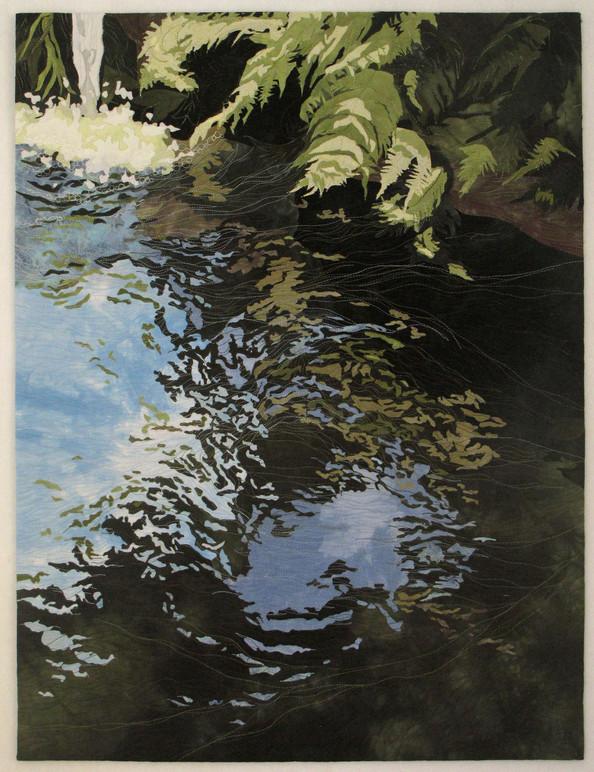 Jester's Pond