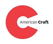 AmericanCraftLogo.jpg