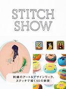Stitch Show.jpg