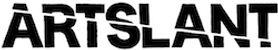 ARTSLANT logo.jpg