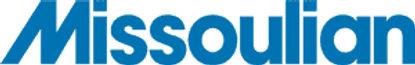 Missoulian logo.jpg