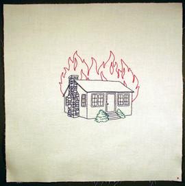 Housefire #2