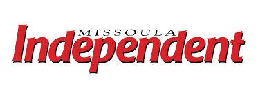 Missoula Independent logo.jpg