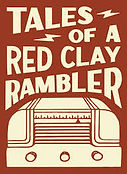 Tales of a Red Clay Rambler.jpeg