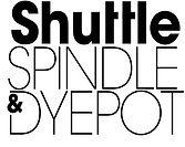 ShuttleSpindle.jpg