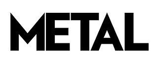 METAL magazine logo.jpg