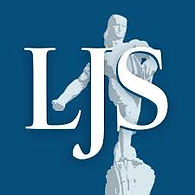 Lincoln Journal Star