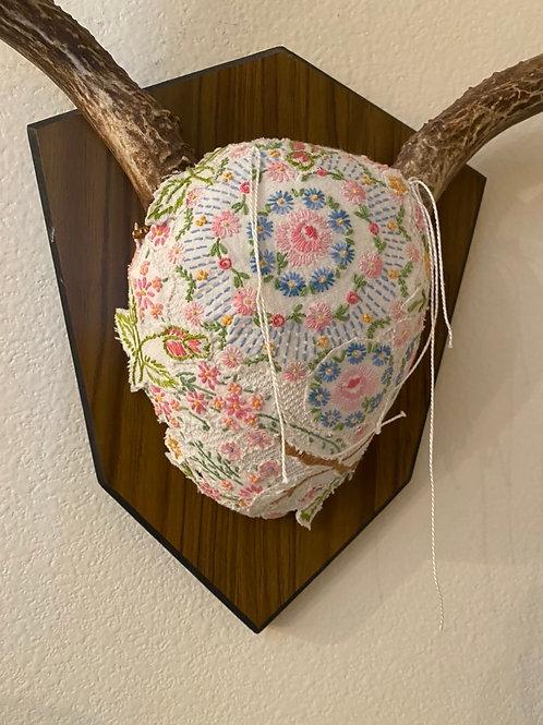 Blossom Mandala