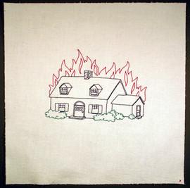 Housefire three