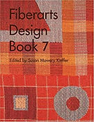 Fiberarts Design Book 7.jpg