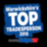 Tradesperson_Logo3.png