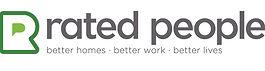 rated-people-web.jpg